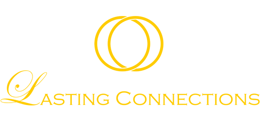 Lasting Connections - Match Making Service