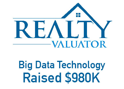 RealtyValuator